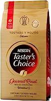 Nescafé Taster's R&G 1kg