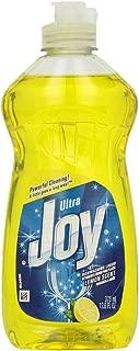 Best joy dish soap Reviews