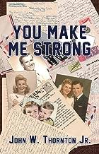 You Make Me Strong