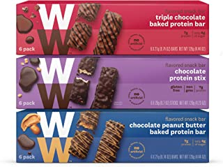 Best dark chocolate peanut butter Reviews