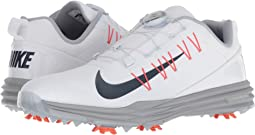 Nike Golf Lunar Command 2 BOA