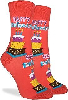 Good Luck Sock Women's Novelty Socks