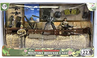 Best world peacekeepers toys Reviews