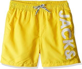 Jack & Jones Men's 12151112 Swim short