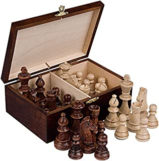 Best game box chess Reviews