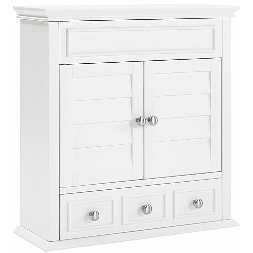 . Discount Bathroom Cabinets  Amazon com