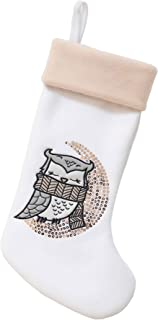 Best cute girly christmas stockings Reviews