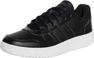 adidas Kadın Hoops 2.0 Spor Ayakkabı