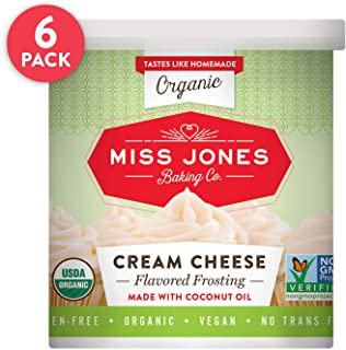 Best fat free icing for cakes Reviews