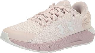 الحذاء الرياضي تشارجد روج 2 للنساء من اندر ارمور