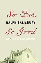 Best good literary fiction Reviews