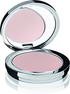 Rodial Instaglam Compact Deluxe Translucent HD Powder