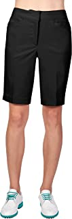 Tail Activewear Women's Classic Short