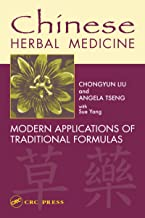 Best chinese herbal medicine modern applications of traditional formulas Reviews