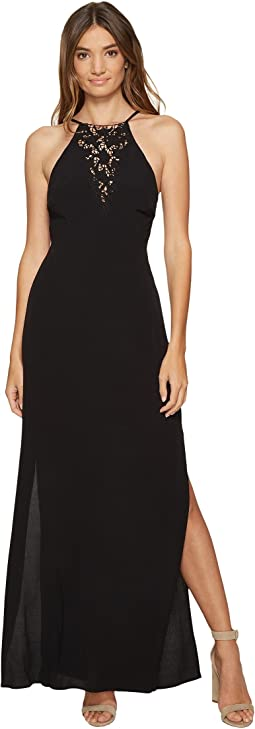 Women s Night Out Dresses  922bafccd