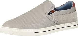 Ted Baker Men's Alador Sneaker