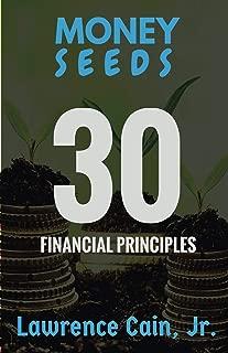 Money Seeds: 30 Financial Principles