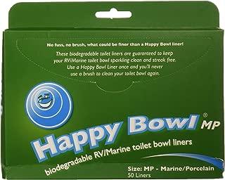 HAPPY BOWL HB1212MP HAPPY BOWL MP TOILET LINE