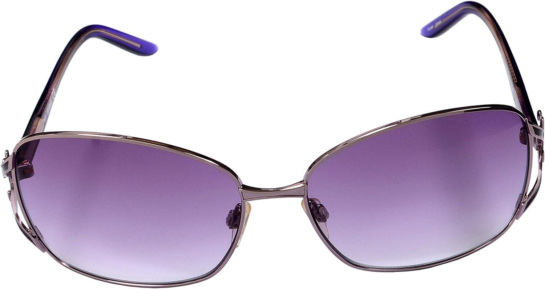 Just Cavalli Women's Purple Sunglasses JC261S 78B 59 15 125