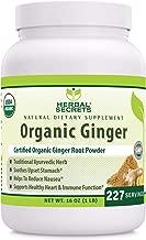 Best sweet ginger garlic seasoning recipe Reviews