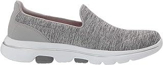 Women's Go Walk 5-Honor Sneaker