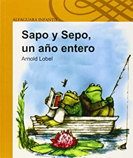 Best sapo frog for sale Reviews