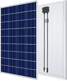 The 6 Best Solar Panels