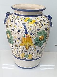 AcaciaHome Portaombrelli in Ceramica