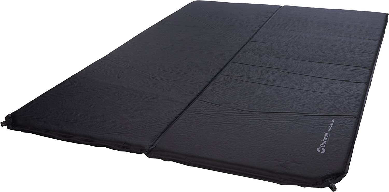 Outwell Liegematte Sleepin 3,0 3,0 3,0 cm, One Größe B00I0X2S0Y  Einfach zu bedienen 09308d