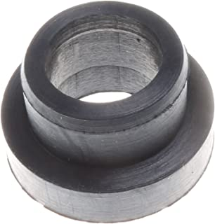 Holdwell Rubber Bushing 6717402 Fuel Tank Bushing for Bobcat Skid Steer Loader 325 328 329 331 334 335 T40140 T40180 TL360 TL470 TL470HF 751 753 763 773 7753 863 864 873 883 A220 A300 A770 S100 S130