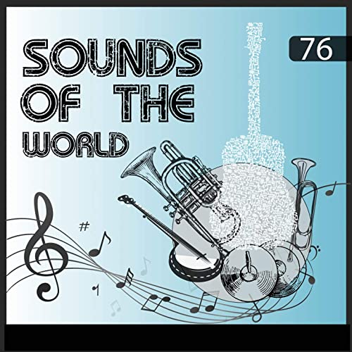 Lujon by Henry Mancini & His Orchestra on Amazon Music - Amazon com