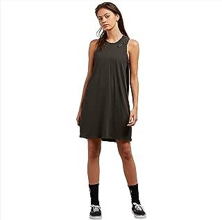 Volcom Junior's Desert Vibes Dress