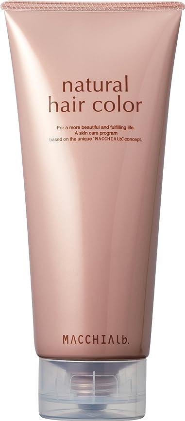 燃やす精緻化香ばしいナチュラルヘアカラー ライトブラウン 180g