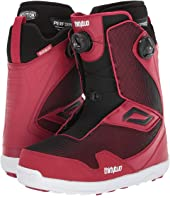 TM-2 Double BOA Snowboard Boot