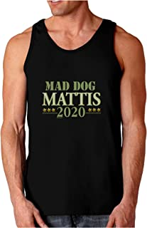 LOBBO TooLoud Dilly Dilly Beer Drinking Funny Mens String Tank Top