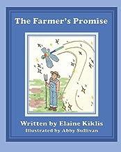 The Farmer's Promise