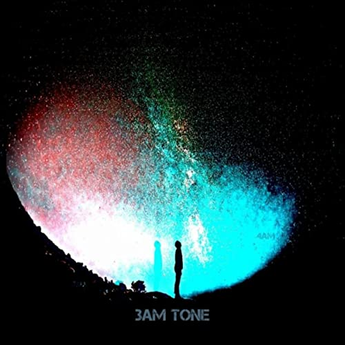 Spinning Under Star Skies de 3am Tone en Amazon Music - Amazon.es