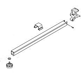 Amazon com: a&e dometic awning parts