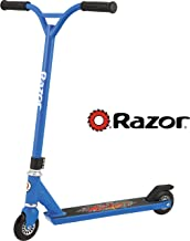 razor ultra pro scooter deck