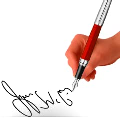 With E Signature you can digitized your signature or your friend's signature and use them lately to sign files. Now you can create your Digital Sign with E Signature Maker and Use in your document Like, Doc, PDF, Images, and other files. You can Sign...