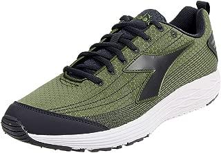Diadora nj 303 1 rs scarpe sportive amazon shoes neri sportivo