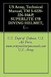 superlite helmet