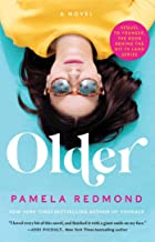 Download Older (A Younger Novel) PDF
