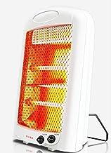 Yuan Dun'er Calefactor Aire Caliente Pared,Calentador eléctrico Mini Estudiante calefacción del hogar Estufa de Oficina Ventilador de Ahorro de energía