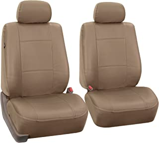 Best can you steam clean car seats Reviews