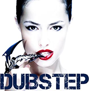 In The Mix (Dubstep)