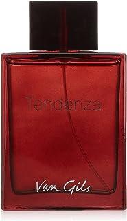 Van Gils Tendenza Van For Men Eau De Toilette, 125 ml