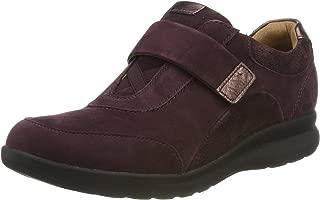 Un Adorn Lo, Zapatos de Cordones Derby para Mujer