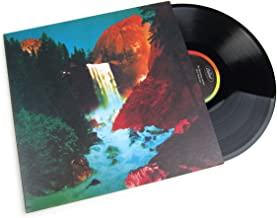 My Morning Jacket: The Waterfall Vinyl (180g) Vinyl 2LP
