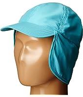 SCALA Flap Cap (Infant)